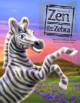 Zen-The-Zebra