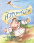 hippo_flew