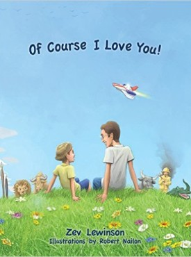 of_course_love