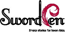SwordPen.com
